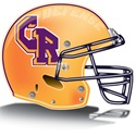 Columbia River High School - Boys Varsity Football