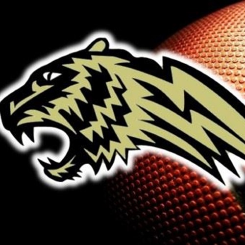 Russellville High School - Varsity Basketball