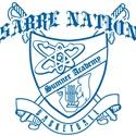 Sumner Academy  - Sumner Academy Boys' Varsity Basketball