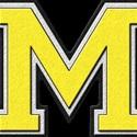 James Madison High School - James Madison Varsity Football