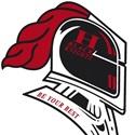 Hempfield High School - Boys Varsity Football