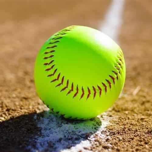 Gardner-Edgerton High School - Girls' Varsity Softball