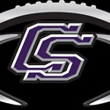 College Station High School - Football - JV