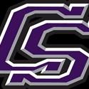 College Station High School - Football - 9th Grade