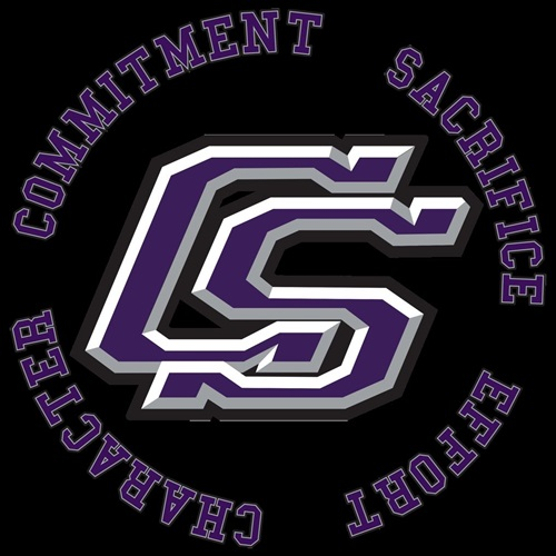 College Station High School - Football - Varsity