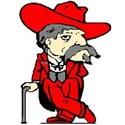Coosa Valley Academy High School - Coosa Valley Academy Varsity Football