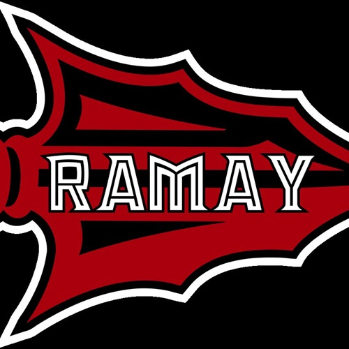 Ramay Jr. High - Ramay Jr. High