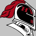Hempfield High School - Boys' Freshman Football
