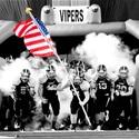 Vandegrift High School - Boys Varsity Football