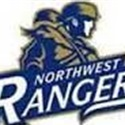 Northwest Area High School - Boys' Varsity Football