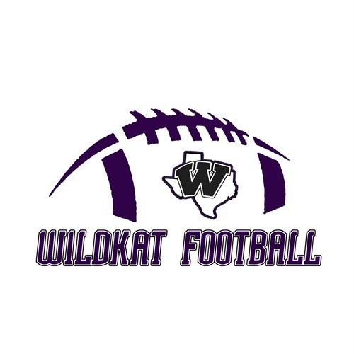 Willis High School - Wildkat Varsity Football
