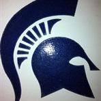 Strathmore High School(Spartans) - Boys' Varsity Basketball