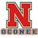 North Oconee County - NGYFA - 11U