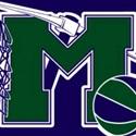 El Diamante High School - Girls Varsity Basketball