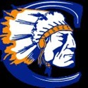 Clairemont High School - Boys Varsity Football