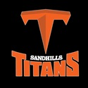 Sandhills Titans - Boys' Varsity Football