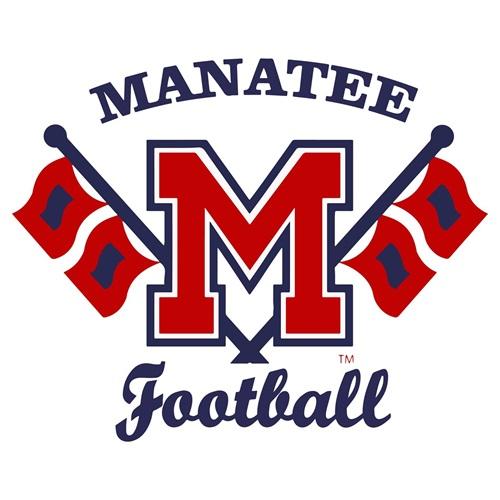 Manatee High School - Manatee Varsity Football