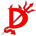 Duncan High School - Duncan JH Wrestling