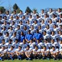La Habra High School - Freshman Football