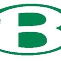 Boling High School - Girls' Varsity Volleyball