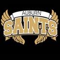 Auburn Saints - Auburn Saints Football