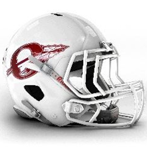 Ohatchee High School - Boys Varsity Football