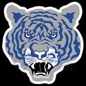 Carroll High School - Boys Varsity Football