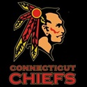 Connecticut Chiefs - Connecticut Chiefs Ice Hockey