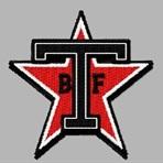 Terry High School - Terry Varsity Wrestling