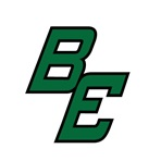 Bonny Eagle High School - Girls' Varsity Basketball
