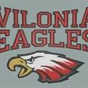 Vilonia High School - Boys Varsity Basketball