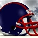 Eastchester High School - Boys' JV Football