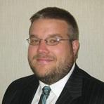 Kevin Spragg