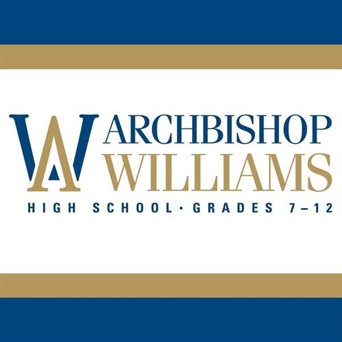 Archbishop Williams High School - Girls' Varsity Soccer