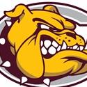 West Allis Central High School - West Allis Central Freshman Football