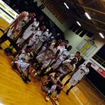 Waverly High School - Boys Varsity Basketball