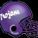 McKinley High School - Sebring Trojans  Football