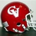 Cumberland Valley High School - Boys Varsity Football