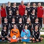 Linn-Mar High School - Girls Soccer