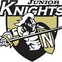 North Junior Knights - Peewee Team