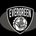 Evergreen High School - Girls C-Team Basketball