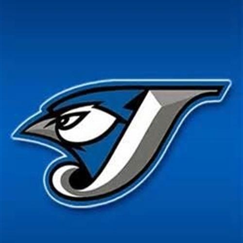 Livonia Falcons - Livonia Blue Jays Varsity
