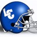 LaCenter High School - Boys Varsity Football