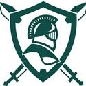 Mount Pleasant High School - Boys Varsity Football