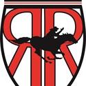 Red River High School  - Boys' Varsity Soccer