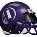 Indianola High School - Boys Varsity Football