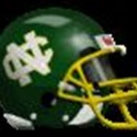 Newark Catholic High School - Freshman Football