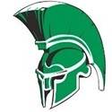 Steinert High School Logo