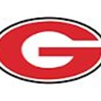 Greenville High School - Varsity Football