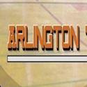Arlington - 5th Grade B